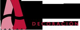 Logo de Alba Decoracion